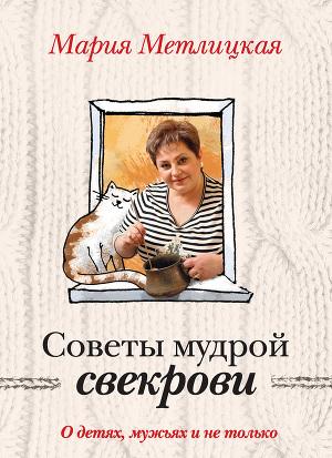 http://s3.uploads.ru/t/hz0Gy.jpg