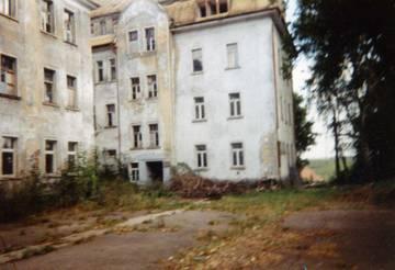 http://s3.uploads.ru/t/hzT98.jpg