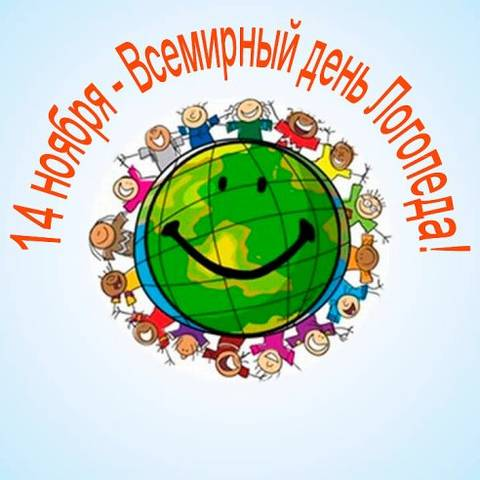 http://s3.uploads.ru/t/hzm6O.jpg