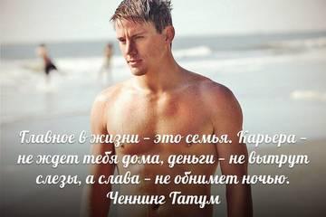 http://s3.uploads.ru/t/i1Lr8.jpg