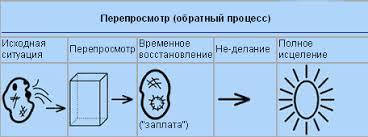 http://s3.uploads.ru/t/i5Gft.jpg