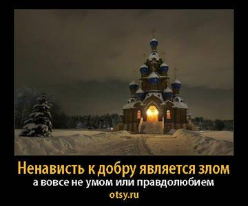 http://s3.uploads.ru/t/i7QVF.jpg