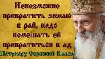 http://s3.uploads.ru/t/i93QN.jpg