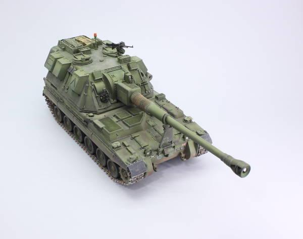http://s3.uploads.ru/t/i9Hve.jpg
