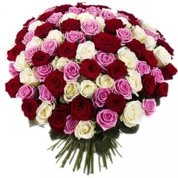 С Днем Рождения! Поздравления форумчан  - Страница 7 IDecm