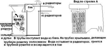 http://s3.uploads.ru/t/iERU2.jpg