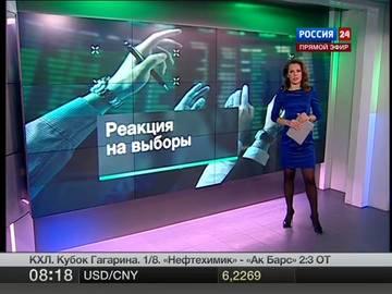 http://s3.uploads.ru/t/iEo6W.jpg