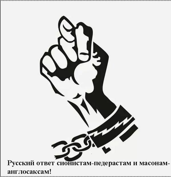 http://s3.uploads.ru/t/iFGcs.png
