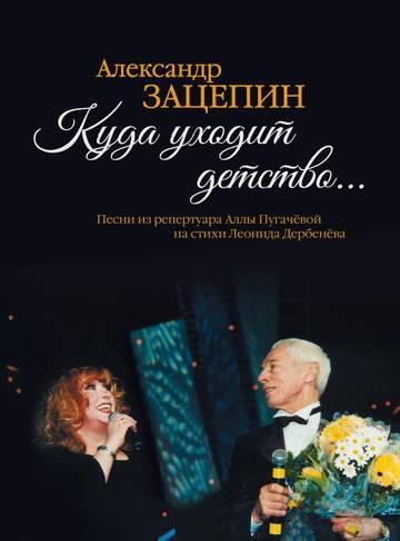 http://s3.uploads.ru/t/iHFuX.jpg