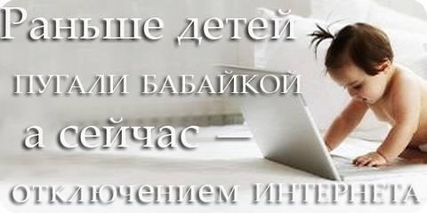 http://s3.uploads.ru/t/iHbmw.jpg