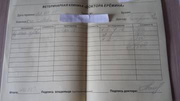 http://s3.uploads.ru/t/iIHx8.jpg
