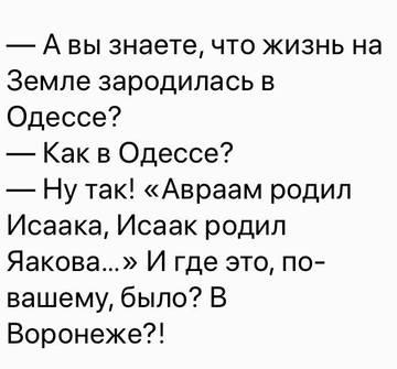 http://s3.uploads.ru/t/iIbys.jpg