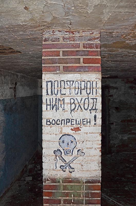 http://s3.uploads.ru/t/iL4Ty.jpg