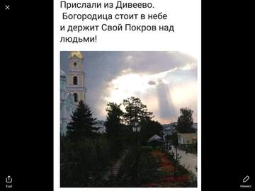 http://s3.uploads.ru/t/iP8fk.png