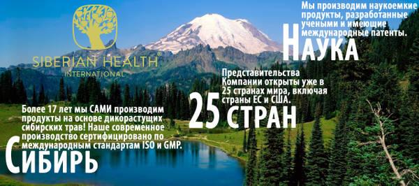 http://s3.uploads.ru/t/iQOIc.jpg