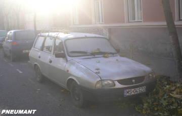 http://s3.uploads.ru/t/iS6GU.jpg