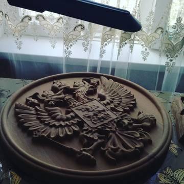 http://s3.uploads.ru/t/iSRWo.jpg