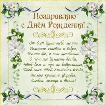 http://s3.uploads.ru/t/iURwz.jpg