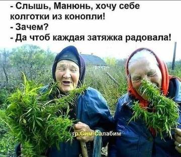 http://s3.uploads.ru/t/iWUMR.jpg