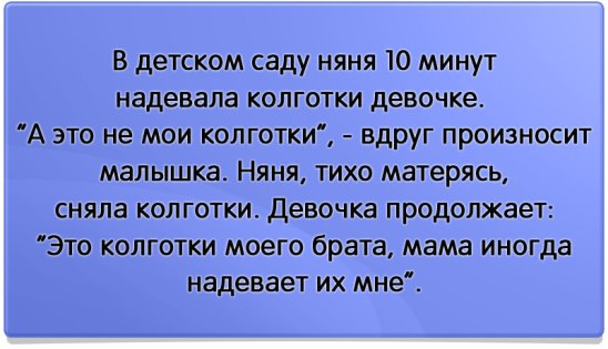 http://s3.uploads.ru/t/iYp5N.jpg