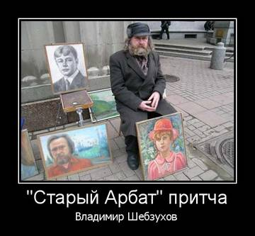 http://s3.uploads.ru/t/iYvcg.jpg
