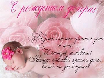 http://s3.uploads.ru/t/icQ6J.jpg
