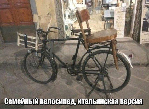 http://s3.uploads.ru/t/igY2M.jpg