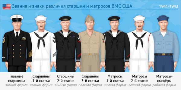 http://s3.uploads.ru/t/igkNY.png
