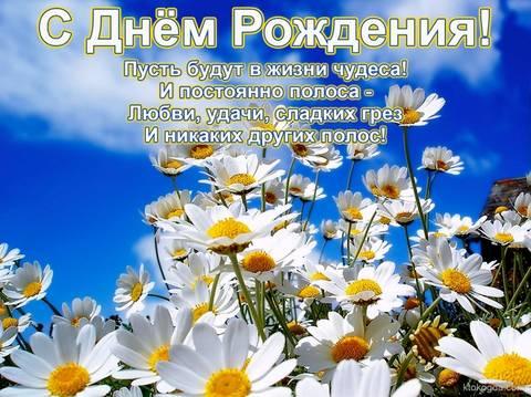 http://s3.uploads.ru/t/ikah4.jpg
