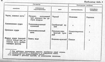 http://s3.uploads.ru/t/impqQ.jpg