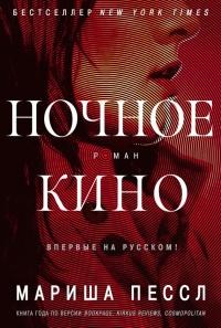 http://s3.uploads.ru/t/iosHa.jpg