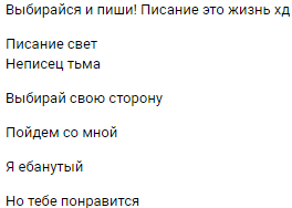 http://s3.uploads.ru/t/iquoz.png