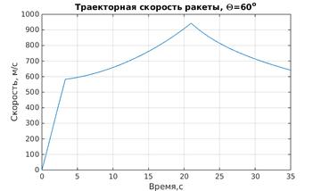 http://s3.uploads.ru/t/is3JT.png