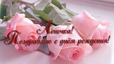http://s3.uploads.ru/t/itdO7.jpg