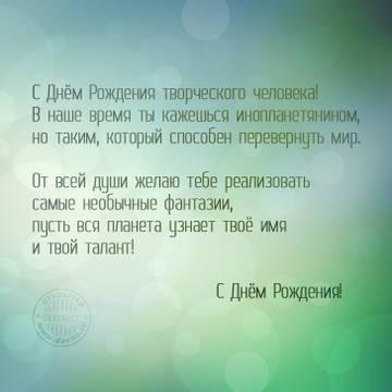 http://s3.uploads.ru/t/iu0SK.jpg