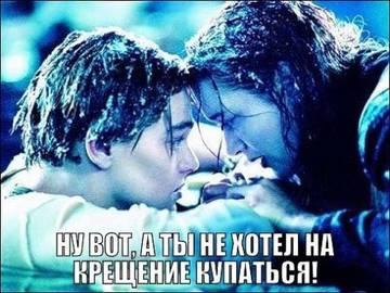 http://s3.uploads.ru/t/j0PRg.jpg