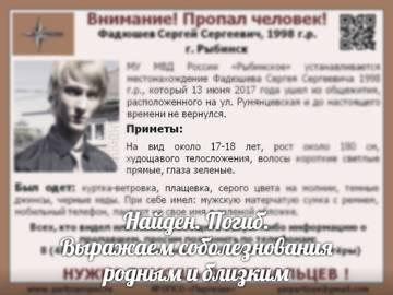 http://s3.uploads.ru/t/j86CY.jpg