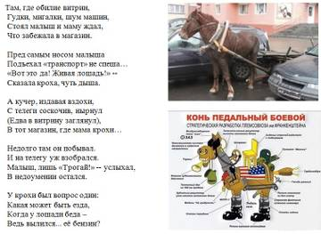 http://s3.uploads.ru/t/j8VqS.jpg