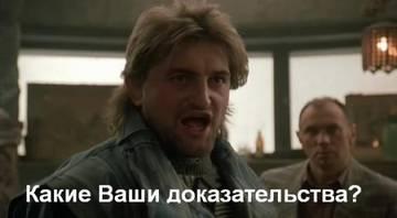 http://s3.uploads.ru/t/j9BHw.jpg