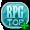 За отзыв в «RPG TOP»