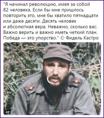 http://s3.uploads.ru/t/jDFzy.jpg