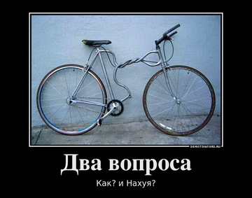 http://s3.uploads.ru/t/jDavW.png