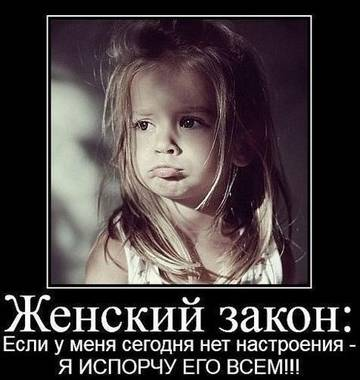 http://s3.uploads.ru/t/jKhg4.jpg
