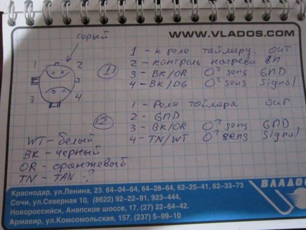 http://s3.uploads.ru/t/jOsQF.jpg