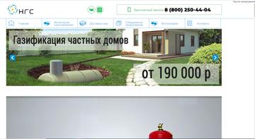 http://s3.uploads.ru/t/jPECe.png
