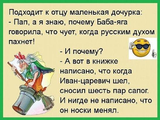 http://s3.uploads.ru/t/jTMRd.jpg