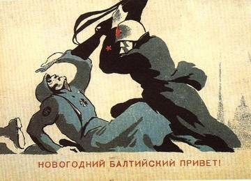 http://s3.uploads.ru/t/jWix8.jpg