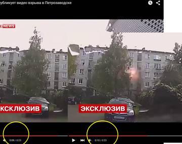 http://s3.uploads.ru/t/jXG9e.jpg