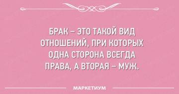 http://s3.uploads.ru/t/jbiCZ.jpg