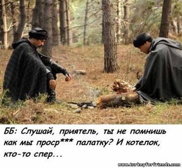 http://s3.uploads.ru/t/jcspg.jpg